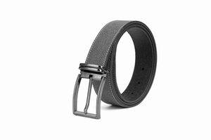 The casual popular real leather belts for man LA1182